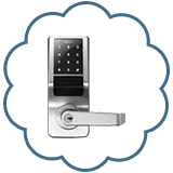 Safe Key Shop San Antonio, TX 210-780-7328
